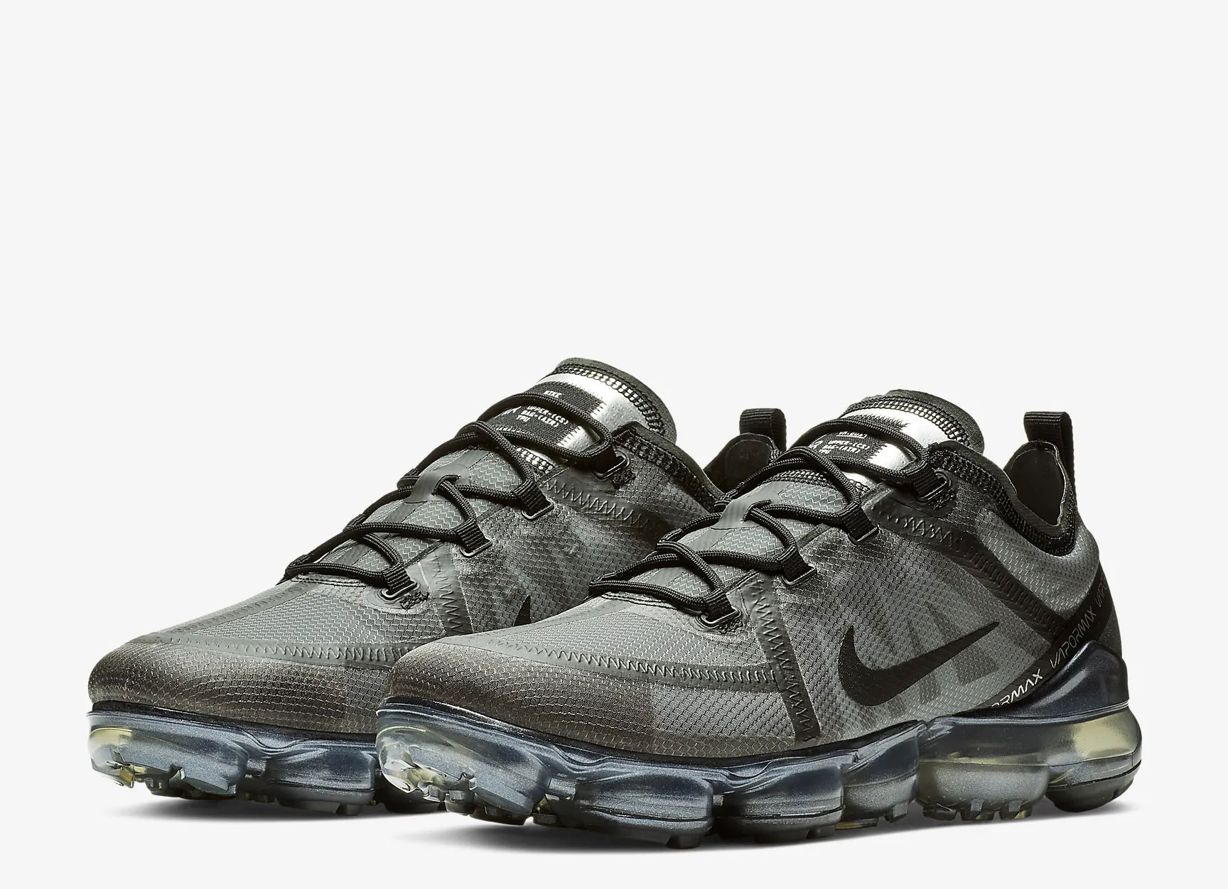nike air vapormax 2019 heren