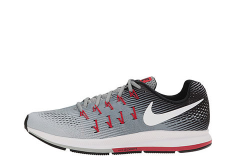 nike air zoom pegasus 33 heren