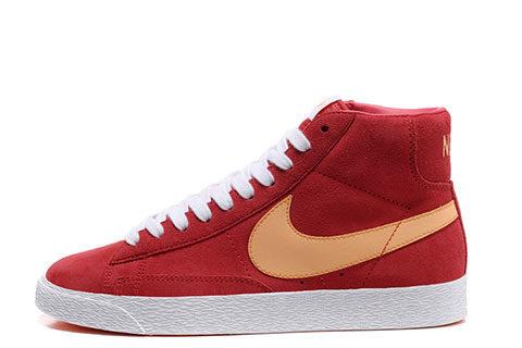 Nike Blazer Archives Sneakerstad