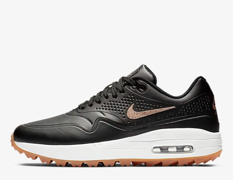 air max one dames