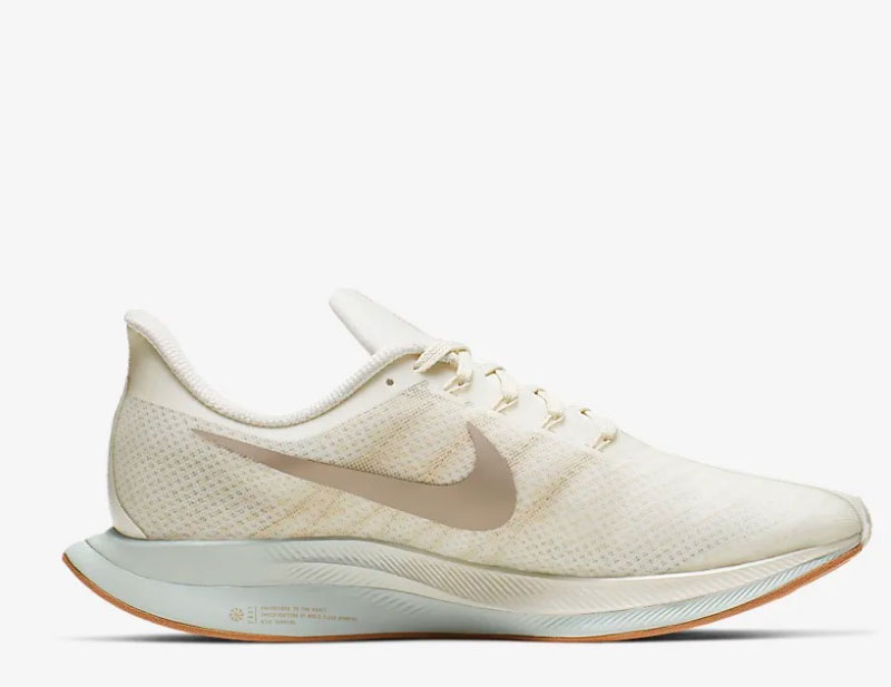 nike pegasus turbo dames