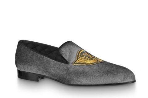 02d4f7fafbc Sneakers voor iedereen - pak onze laatste collectie uit - Sneakerstad