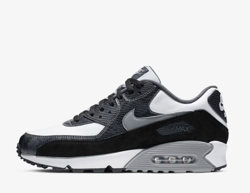 lona extremadamente vegetariano  nike airmax 90 sale Cheap Nike Air Max Shoes