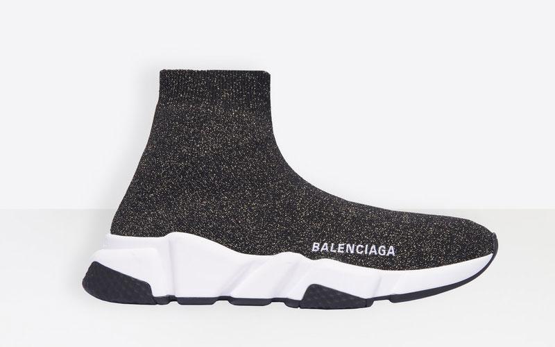 https://sneakerstad.nl/wp-content/uploads/2019/07/balenciaga-speed-trainers-damessneakers-36-40-zwartgoudwit.jpg