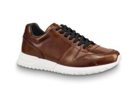 Nike air max 1 dames sneakers witdonkerblauw vind je in Sneakerstad