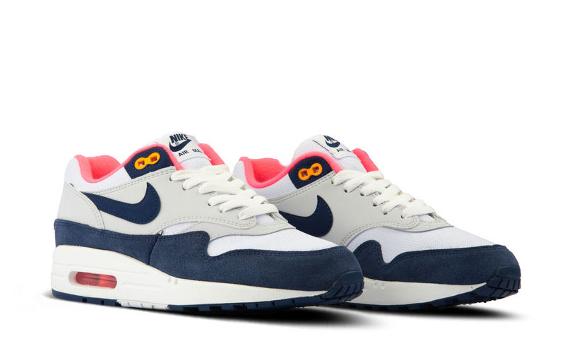 Buy > nike air max 1 dames zwart wit - 55% OFF online
