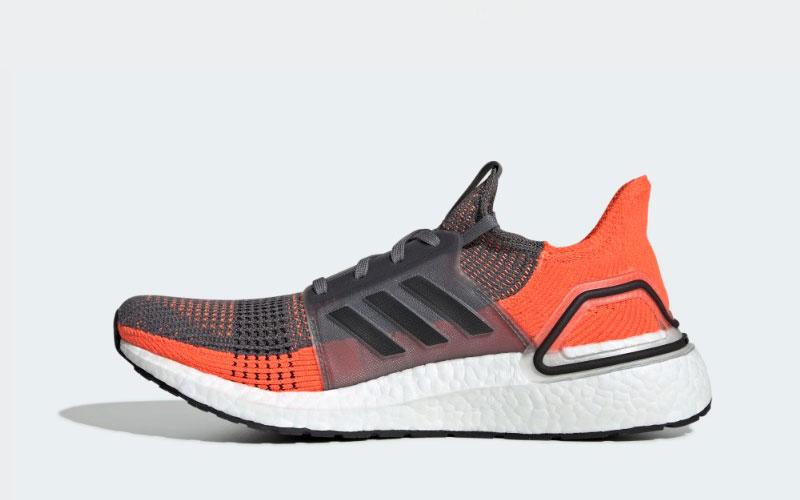 Nike air max 98 premium animal dames sneakers zwart vind je in Sneakerstad