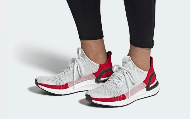 Sneakers Adidas Ultraboost Adidas Sneakers Heren Heren Heren
