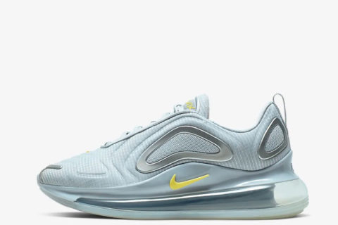 Nike Air Max 720 Archives Sneakerstad
