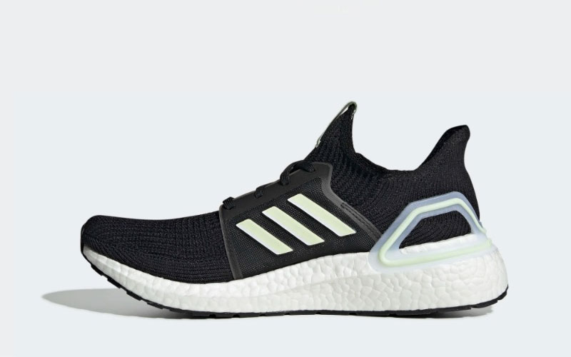 adidas ultra boost 19 heren