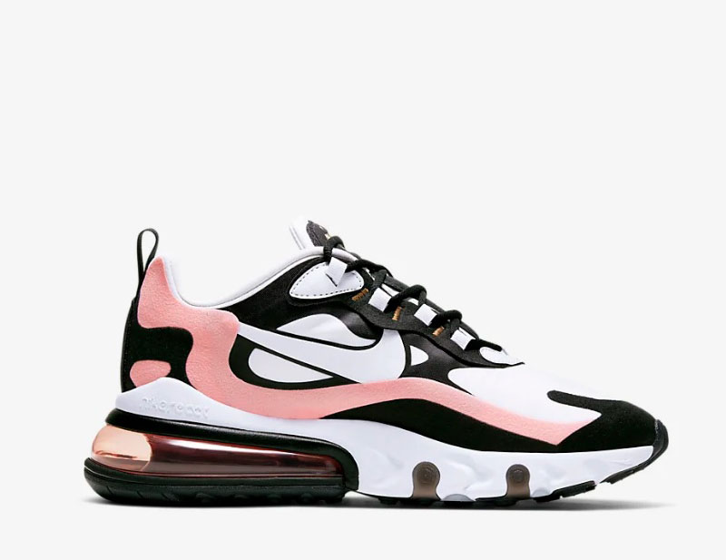 nike air max 270 dames sale 1be11f