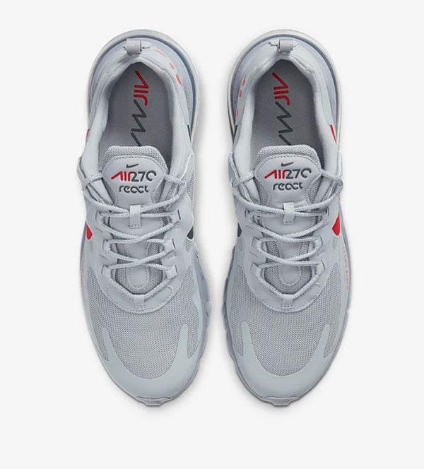 nike air max schoenen heren sale