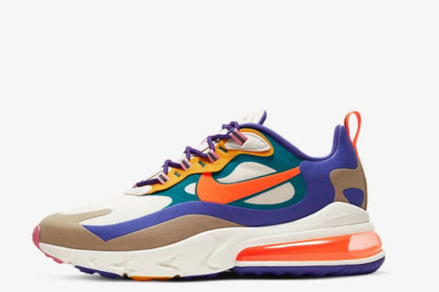 Nike Airmax Archives Sneakerstad